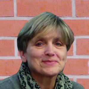 Hische Hanne1