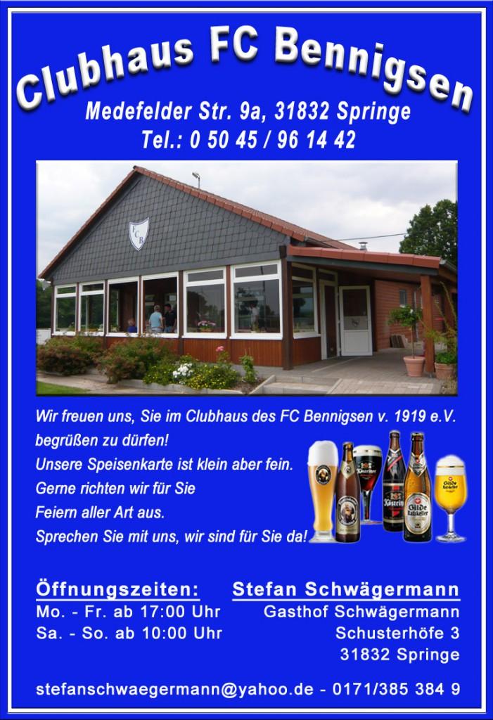 clubhaus_schwaegermann