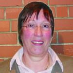 Karin Zierholz