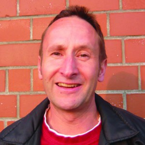 Udo Schulz