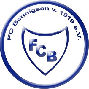 FC Bennigsen - Sportverein am Fuße des Deisters