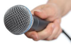 interview-mit-mikrofon