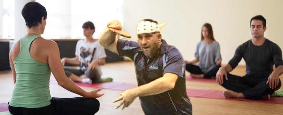 Daniel_Yoga