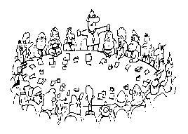 versammlung