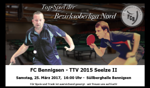 FCB-SeelzeII